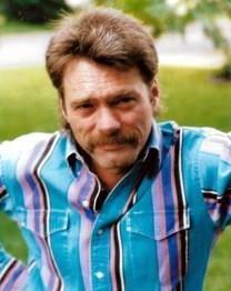 Kenneth Wayne Biles obituary photo