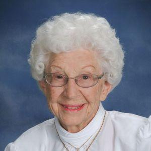 Virginia L. Lynch Musser