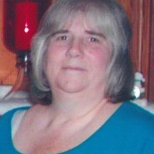 Kathie Willard
