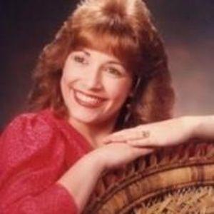 Lisa Ann DeGrusha Cambre