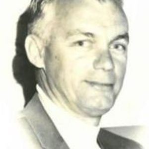 Billy J. Phillips