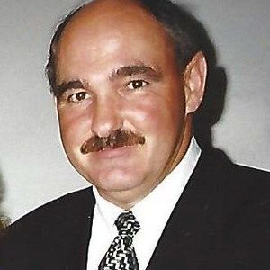 Kenneth Fiebelkorn