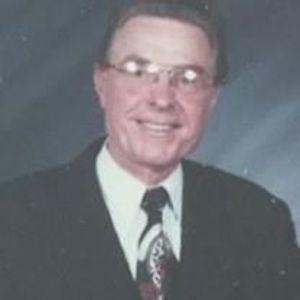 Charles Jay Rypma
