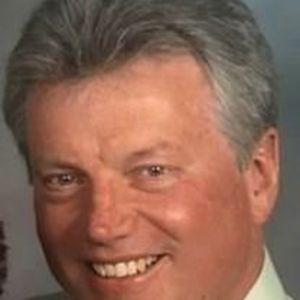 Bruce Alan Hagen