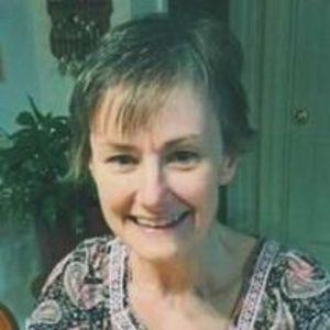 Pamela Jean Pinney