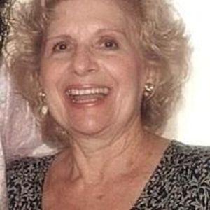 Anne Simonian