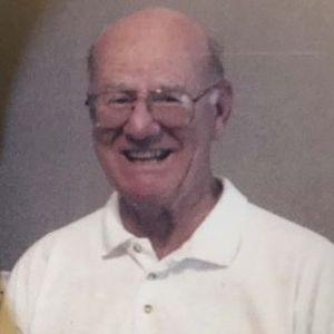 Mr. Alan D. Clark, Jr.