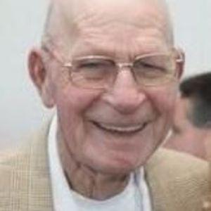John Clark Tomlin