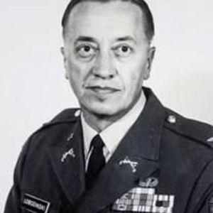 Stanley Joseph Lobodinski