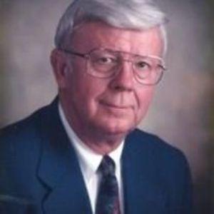 Gerald W. Layden