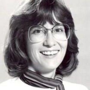 Karen Dee Dye