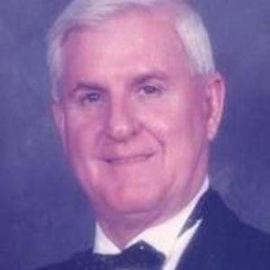 Michael Joseph Pickering