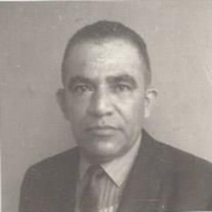 Jose Luciano Rozon