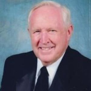 Jack L. Quesinberry