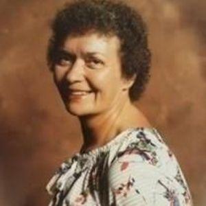 Verma Katherine Vacco
