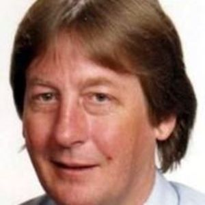 Terry Karl Schoonderwoerd