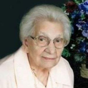 Helen Jeanette Bradburn