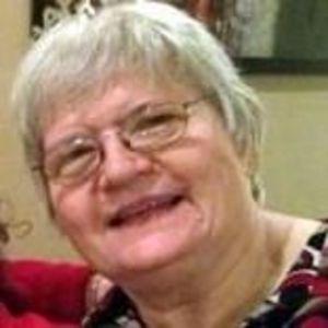 Pauline C. McAuley