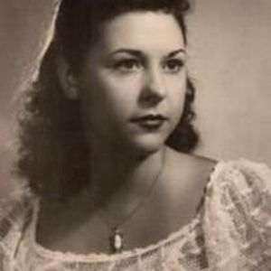 Betty J. Downey