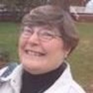 Pamela Lee Hindman