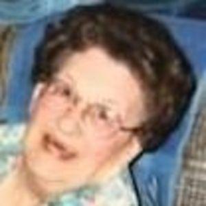 Margaret Medovich