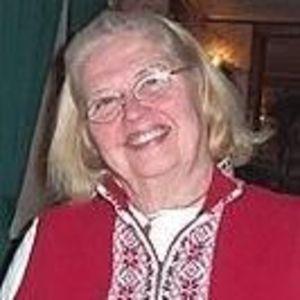 June P. Spear