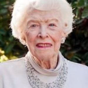Marguerite R. Oberg