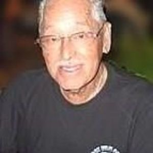 Kenneth Katsue Sato