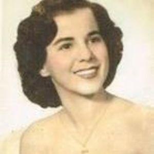 Lillian Carmen Lyle