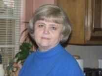 Beverley Kay Humphrey obituary photo