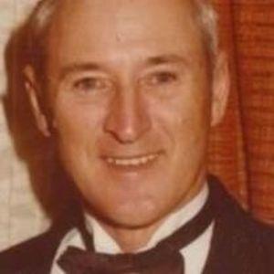 Curtis Joseph Rojas