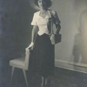Kathryn L. Smith