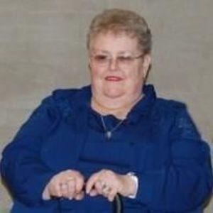 Lorraine Evelyn Budzak