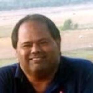 Jose Cruz Alvarez Perez