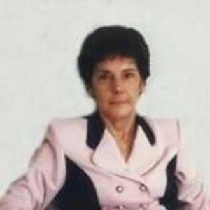Mary Elsie Rape
