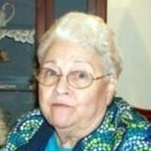 June M. Lovelace