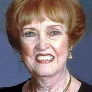 Kathleen Liggan Phillips