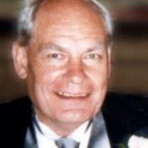 Donald Eugene Sudduth