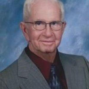 Travis L. Harrell