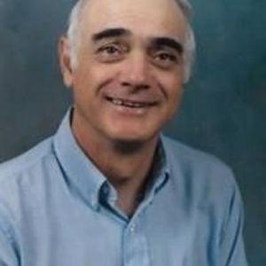 Dennis Wayne Meckel