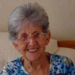 Josefa Leoncia Garcia