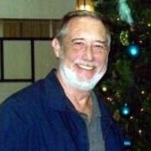 Stanley Gilbert Jones