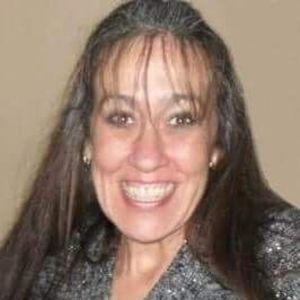 Denise M. Ewing Obituary Photo