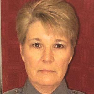 Peggy Irene Spencer Obituary Photo