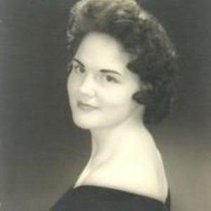 Janice Carol French