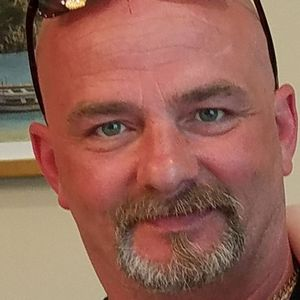 Robert Joseph Miller III Obituary Photo