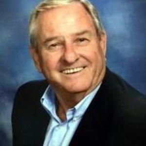 Kenneth L. Threatt