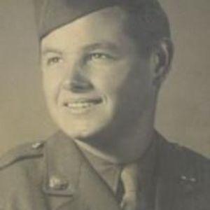 John C. Rogers