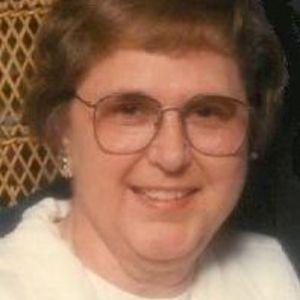 Elaine M. Flynn
