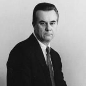 Harry Russell Albright